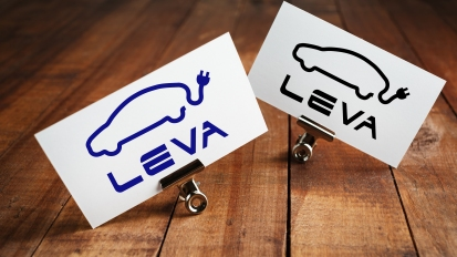 London Electric Vehicle Association