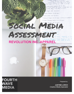 Social Media Assessment - Revolution Inc. Apparel_Page_1