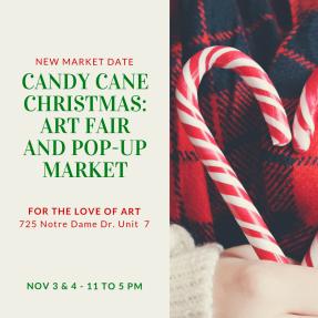 Candy caNe chRistamAs_ art fair and pop-up market (2)
