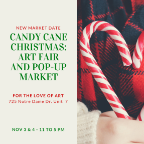 Candy caNe chRistamAs_ art fair and pop-up market (2)