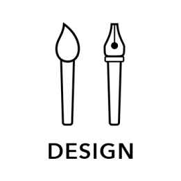 design icon copy