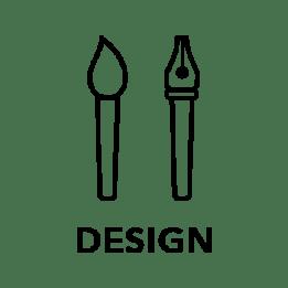 design icon copy