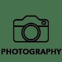 photography icon copy